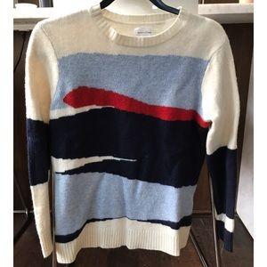 Gant Rugger sweater M